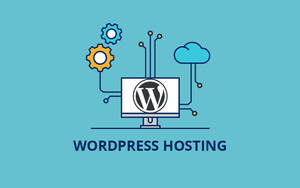 Is WordPress Hosting Right For Me?